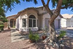Photo of 230 W Manor Street, Chandler, AZ 85225 (MLS # 6084433)