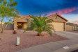 Photo of 18021 W Canyon Court, Goodyear, AZ 85338 (MLS # 6084435)
