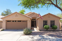 Photo of 24620 N 65th Avenue, Glendale, AZ 85310 (MLS # 6084442)