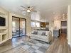 Photo of 705 W Queen Creek Road, Unit 2168, Chandler, AZ 85248 (MLS # 6084453)