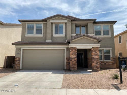 Photo of 3843 E Longhorn Street, San Tan Valley, AZ 85140 (MLS # 6084460)