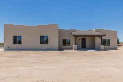 Photo of 30923 W Pleasant Lane, Buckeye, AZ 85326 (MLS # 6084464)