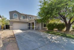 Photo of 759 E Leslie Avenue, San Tan Valley, AZ 85140 (MLS # 6084468)