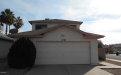 Photo of 8765 W Fullam Street, Peoria, AZ 85382 (MLS # 6084471)