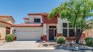 Photo of 6235 S Vista Point Drive, Gold Canyon, AZ 85118 (MLS # 6084473)