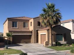Photo of 859 E La Costa Place, Chandler, AZ 85249 (MLS # 6084484)