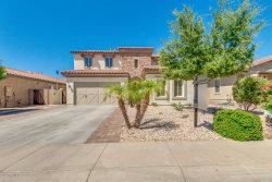 Photo of 29685 N 70th Avenue, Peoria, AZ 85383 (MLS # 6084497)