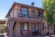 Photo of 1234 N 36th Street, Unit 206, Phoenix, AZ 85008 (MLS # 6084499)