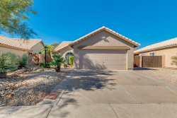 Photo of 11074 E Laurel Lane, Scottsdale, AZ 85259 (MLS # 6084503)