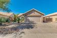 Photo of 11074 E Laurel Lane, Scottsdale, AZ 85259 (MLS # 6084503)