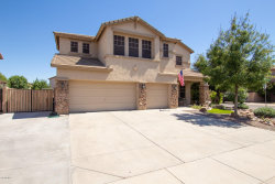 Photo of 775 E Kapasi Lane, Queen Creek, AZ 85140 (MLS # 6084518)