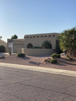 Photo of 6440 E Eugie Terrace, Scottsdale, AZ 85254 (MLS # 6084541)