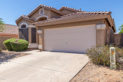 Photo of 10262 E Blanche Drive, Scottsdale, AZ 85255 (MLS # 6084543)