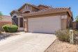 Photo of 10262 E Blanche Drive, Scottsdale, AZ 85255 (MLS # 6084543)