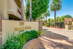 Photo of 4200 N Miller Road, Unit 126, Scottsdale, AZ 85251 (MLS # 6084547)