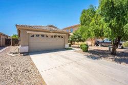 Photo of 817 E Geona Street, San Tan Valley, AZ 85140 (MLS # 6084549)