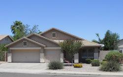 Photo of 432 W Marlin Place, Chandler, AZ 85286 (MLS # 6084558)