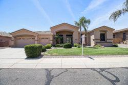 Photo of 6118 N 132nd Avenue, Litchfield Park, AZ 85340 (MLS # 6084567)