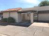 Photo of 2409 W Campbell Avenue, Unit 15, Phoenix, AZ 85015 (MLS # 6084572)