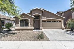 Photo of 714 E Lovegrass Drive, San Tan Valley, AZ 85143 (MLS # 6084592)