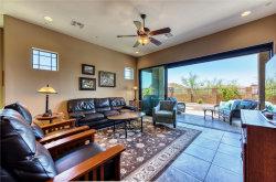 Photo of 9053 E Ivyglen Circle, Mesa, AZ 85207 (MLS # 6084613)