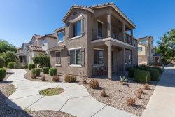 Photo of 268 S Eliseo Felix Jr Way, Avondale, AZ 85323 (MLS # 6084617)
