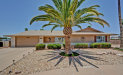 Photo of 17206 N 131st Drive, Sun City West, AZ 85375 (MLS # 6084624)