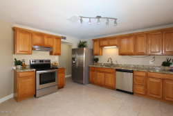 Photo of 3508 E Nisbet Road, Phoenix, AZ 85032 (MLS # 6084628)