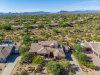 Photo of 5672 E Hedgehog Place, Scottsdale, AZ 85266 (MLS # 6084635)