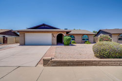 Photo of 5008 W Palo Verde Avenue, Glendale, AZ 85302 (MLS # 6084637)