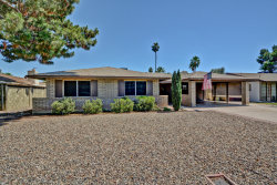 Photo of 4825 W Royal Palm Road, Glendale, AZ 85302 (MLS # 6084642)