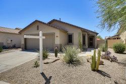 Photo of 12778 S 175th Drive, Goodyear, AZ 85338 (MLS # 6084648)