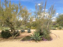 Photo of 7608 E Hunter Court, Scottsdale, AZ 85266 (MLS # 6084657)