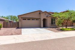 Photo of 21277 W Almeria Road, Buckeye, AZ 85396 (MLS # 6084659)
