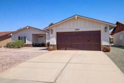 Photo of 1787 Leisure World --, Mesa, AZ 85206 (MLS # 6084660)
