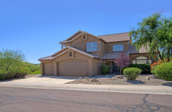 Photo of 28028 N 110th Place, Scottsdale, AZ 85262 (MLS # 6084675)