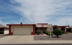 Photo of 10606 W Garnette Drive, Sun City, AZ 85373 (MLS # 6084677)