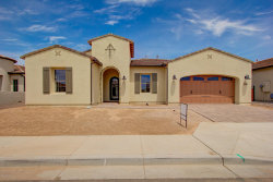 Photo of 274 E Lime Court, Queen Creek, AZ 85140 (MLS # 6084679)