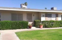 Photo of 11142 W Emerald Drive, Sun City, AZ 85351 (MLS # 6084688)