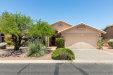 Photo of 8832 E Brittle Bush Road, Gold Canyon, AZ 85118 (MLS # 6084707)