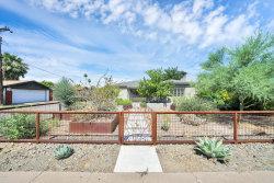 Photo of 2714 N 15th Avenue, Phoenix, AZ 85007 (MLS # 6084723)