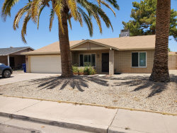 Photo of 330 E Cornell Drive, Tempe, AZ 85283 (MLS # 6084730)