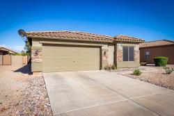 Photo of 22399 N Bishop Drive, Maricopa, AZ 85138 (MLS # 6084732)