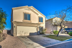 Photo of 23529 N High Dunes Drive, Florence, AZ 85132 (MLS # 6084734)