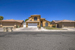 Photo of 7866 W Mclellan Road, Glendale, AZ 85303 (MLS # 6084752)