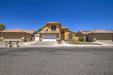 Photo of 7866 W Mclellan Road, Glendale, AZ 85303 (MLS # 6084752)
