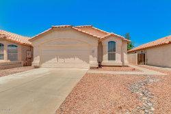 Photo of 1210 W Myrna Lane, Tempe, AZ 85284 (MLS # 6084761)