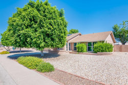Photo of 3844 W Bluefield Avenue, Glendale, AZ 85308 (MLS # 6084763)