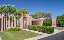 Photo of 7226 N Via De La Montana --, Scottsdale, AZ 85258 (MLS # 6084769)