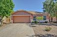 Photo of 16642 W Moreland Street, Goodyear, AZ 85338 (MLS # 6084772)